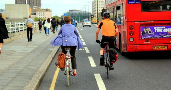 safe-cycling-in-london_thumb