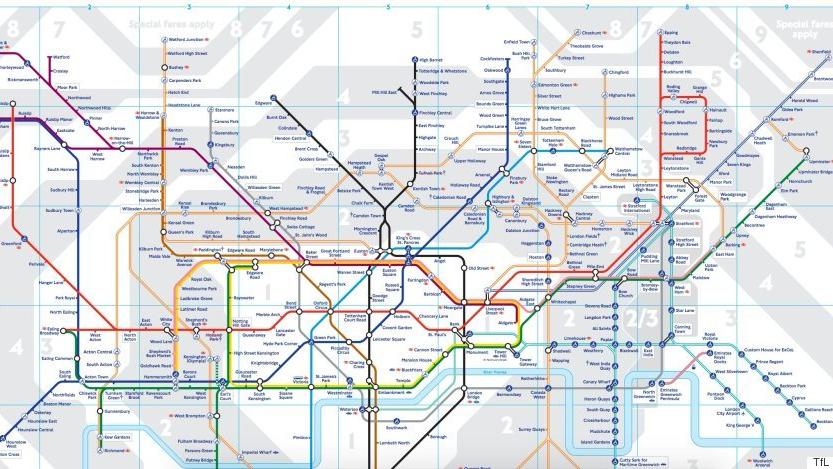 o-tfl-tube-map-900